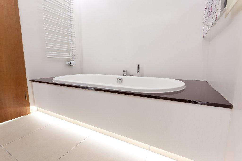 b der studio ungerer gmbh bad 4. Black Bedroom Furniture Sets. Home Design Ideas